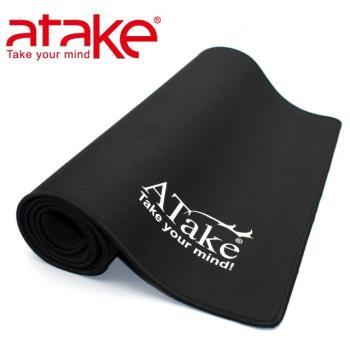 【ATaKe】- 大型遊戲鼠墊 SMP-114