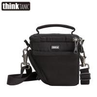 thinkTank 創意坦克 Digital Holster 5 槍套包-TTP710858/TTP858/DH858