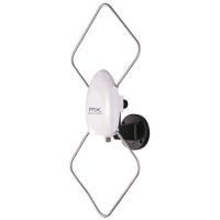 PX大通 HDTV數位電視高畫質天線HDA-5000