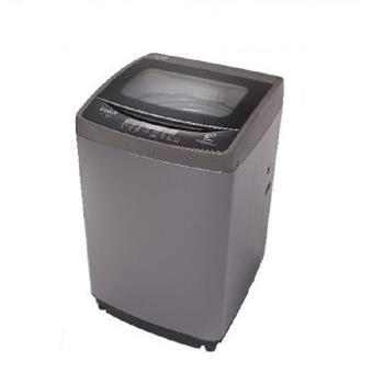 《Kolin 歌林》17公斤DD直驅變頻單槽洗衣機BW17V03