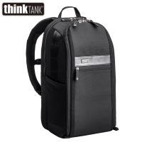 thinkTank 創意坦克 Urban Approach 15 都會攝影後背包-TTP720853/TTP853/UA853