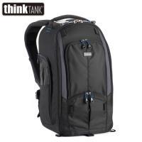 thinkTank 創意坦克 StreetWalker Pro V2.0 街頭旅人後背包-TTP720476/TTP476/SW476