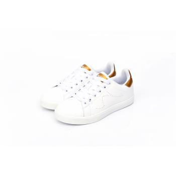 英國KANGOL經典休閒鞋雙12特惠檔-女