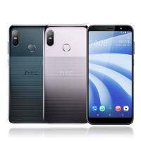 HTC U12 life (6G/128G)全螢幕八核心6吋雙卡機