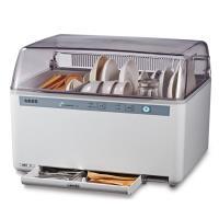 名象-智慧型微電腦烘碗機 TT-737