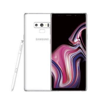 Samsung Galaxy Note 9 (6G/128G) 6.4吋智慧旗艦機