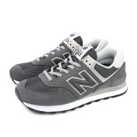 NEW BALANCE 574系列 復古鞋 運動鞋 灰色 男鞋 ML574EPH-D no502