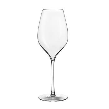 法國利曼 Lehmann series 米其林三星手工杯系列  香檳杯300ml   2入
