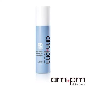 ampm 牛爾 任3件47折起 1000分子玻尿酸超保濕露