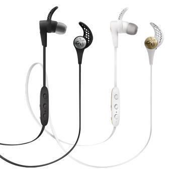 Jaybird X3 防汗水入耳式運動藍牙耳機