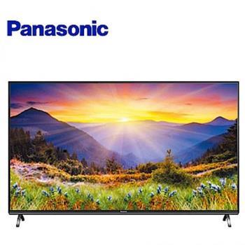 │Panasonic│ 國際牌 65吋LED 液晶電視 TH-65FX700W