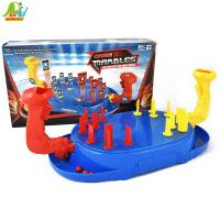 Playful Toys 頑玩具 對戰遊戲台2228