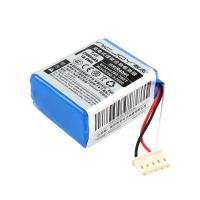 iRobot Braava 380T 380J Mint 5200 擦地機專用高品質副廠鋰電池