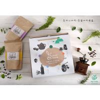 美妙山咖啡-莊園咖啡禮盒