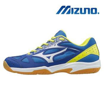 Mizuno CYCLONE SPEED 排羽球鞋V1GA198005