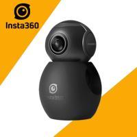Insta 360°AIR 全景相機(公司貨)