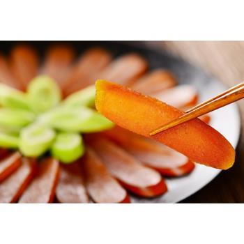 八大名廚監製-頂鮮國宴級野生烏魚子-4兩