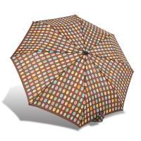 RAINSTORY雨傘-繽紛嘉年華抗UV個人自動傘