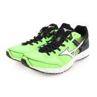 MIZUNO WAVE EMPEROR 3 皇速-男路跑鞋-美津濃 慢跑