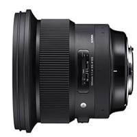 SIGMA 105mm/F1.4 DG HSM ART 公司貨
