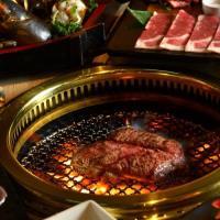 紅巢燒肉工房 平日限定雙人套餐999