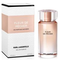 Karl Lagerfeld卡爾時尚大帝香氛限量組