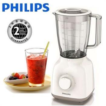 PHILIPS飛利浦 Daily Collection 超活氧果汁機HR2100