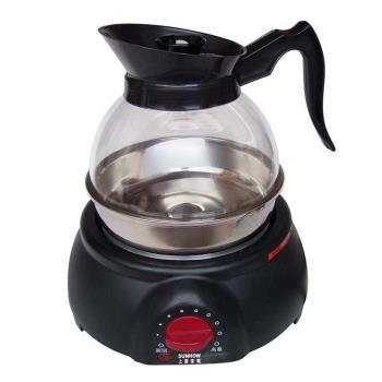 上豪 1.8L泡茶組 KR-1582