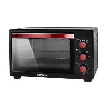 TATUNG大同 30L電烤箱 TOT-3007A
