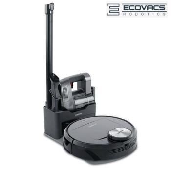 ECOVACS DEEBOT R98掃地機器人