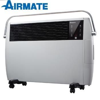 艾美特AIRMATE 對流式即熱加濕電暖器 HC13020UR