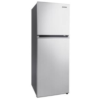 TATUNG大同310L變頻2門電冰箱 TR-B310NVI-HS