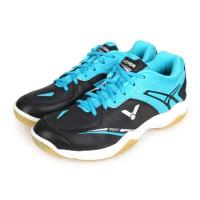VICTOR A501系列 男專業羽球鞋-4E-羽毛球 寬楦 勝利