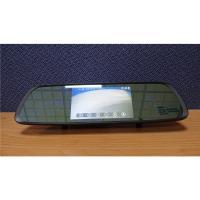 CORAL 2K旗艦GPS測速整合車錄器