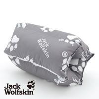 Jack Wolfskin 多用途手枕
