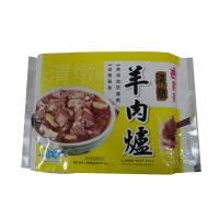【義美】清燉羊肉爐(1000g/盒)