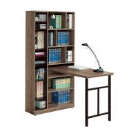 H&D 奧蘿拉組合書桌