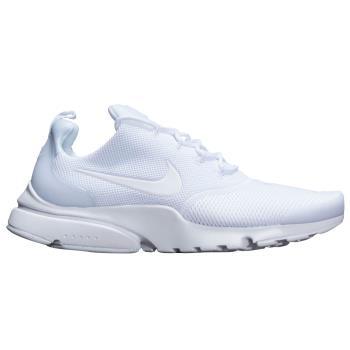 【NIKE】Presto Fly 男 慢跑鞋 運動鞋-白 908019100