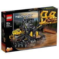 LEGO樂高積木 - Technic 科技系列 - 42094 履帶式裝載機