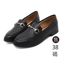 Alice 時尚歐美百搭舒適平底鞋