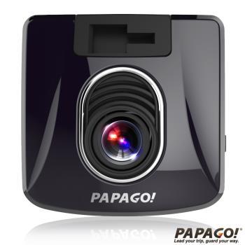 PAPAGO! GoSafe S30 sony sensor 行車記錄器(測速版)