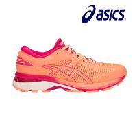 Asics 亞瑟士 GEL-KAYANO 25 女慢跑鞋 1012A026-800