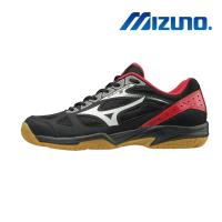 Mizuno 美津濃 CYCLONE SPEED 2 男女排球鞋 V1GA198002