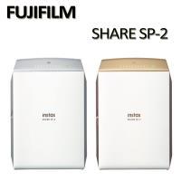 FUJIFILM instax SHARE SP-2 拍立得相印機 (平行輸入)