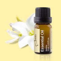 茉莉精油 Essential Oil - Jasmine 10ml