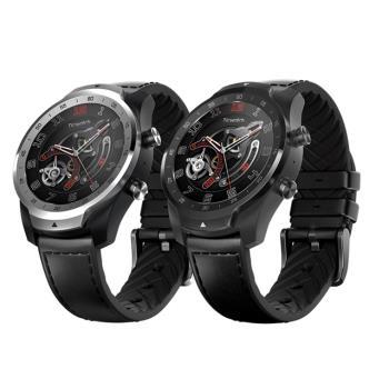 Ticwatch Pro SmartWatch智慧手錶~新品上市