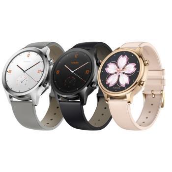 Ticwatch C2 SmartWatch智慧手錶~新品上市
