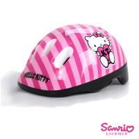 哈街 三麗鷗凱蒂貓KITTY,兒童運動安全帽 HCE21218-210