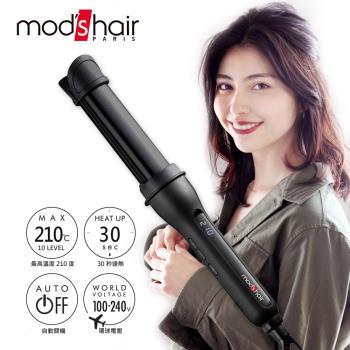 mod's hair EASY CURL 32mm超進化陶瓷捲髮器_ MHI-3255-K-TW