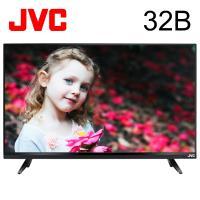 JVC 32吋 HD液晶顯示器(32B)